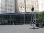 Ferderal Plaza